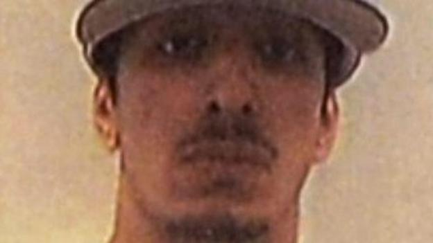 "The Islamic State fighter known as ""Jihadi John"" was cold and a loner who set himself apart from others, says an IS defector who met him in Syria."