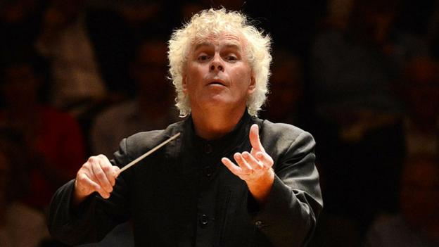 Sir Simon Rattle, one of the world's leading conductors, is to take over as music director at the London Symphony Orchestra from September 2017.