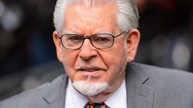 Disgraced former entertainer Rolf Harris has been stripped of his CBE, according to an official announcement in the London Gazette.