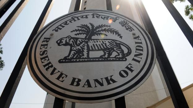 The Reserve Bank of India cuts its key interest rate, in a surprise move for the second time this year.