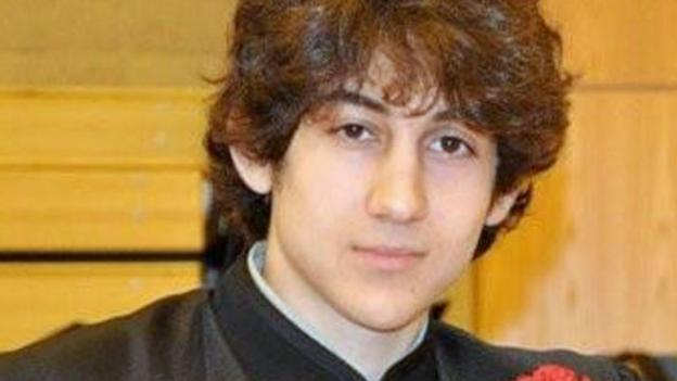 Defence lawyers do not deny Dzhokhar Tsarnaev's involvement in the deadly bombing but argue that he was coerced by his brother.