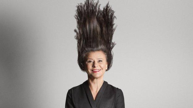 Tracey Ullman is to return to the BBC with her own comedy series, some 30 years after she was a regular face on British TV.