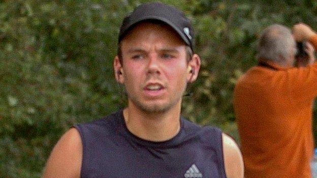 Alps crash co-pilot Andreas Lubitz hid details of an existing illness from his employers, German prosecutors say.