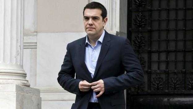 Greece's creditors are studying new reform plans put forward by Prime Minister Alexis Tsipras' government in a bid to secure further bailout funds.