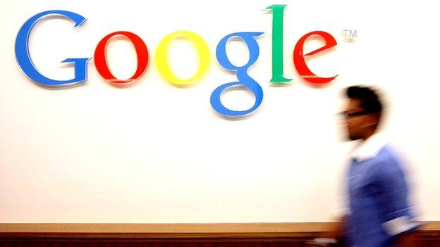 Google pledges €150m to support news organisations' efforts to earn money from their online coverage.