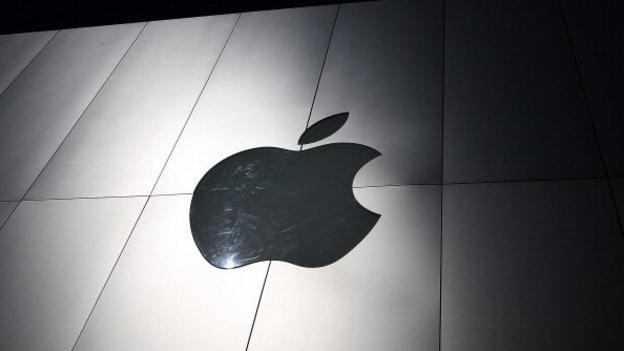 Technology giant Apple reports profits of $13.6bn for the first three months of 2015, and details plans to return more money to investors.