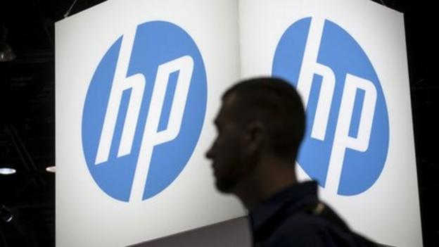 "New details of Hewlett-Packard's $5bn fraud suit against Autonomy emerge in a court filing, but former Autonomy boss Mike Lynch says there is no ""smoking gun""."
