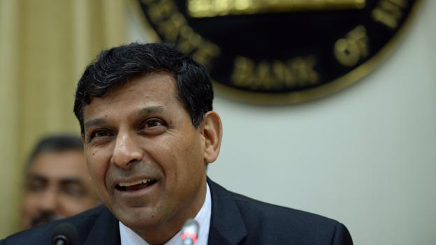 The Reserve Bank of India has cut interest rates for the third time this year to help boost growth in Asia's third largest economy.