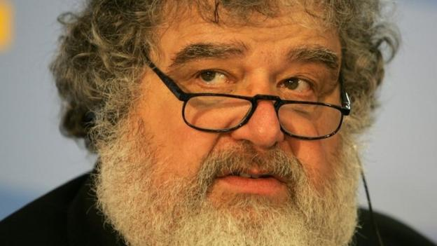 Details are released in the US of former top Fifa official Chuck Blazer's admission of bribe-taking, racketeering and money laundering.