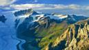 Wrangell St-Elias, Alaska, National Park (Credit: Credit: Alan Majchrowicz/Getty)