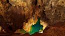 Caves, Hungary (Credit: Credit: Desintegrator Alamy)