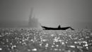 Photography, Climate Change (Credit: Credit: Arati Kumar-Rao)