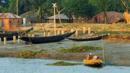 bangladesh (Credit: Credit: GUIZIOU Franck/hemis.fr/Alamy)