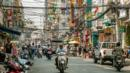 vietnam (Credit: Credit: John Davidson Photos/Alamy)