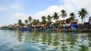Vietnam, hoi an (Credit: Credit: Cultura RM/Alamy)