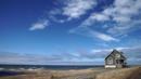 Quebec, Magdalen Islands (Credit: Credit: Anna Bressanin)