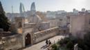 Baku,  Azerbaijan (Credit: Credit: Kit Yeng Chan)