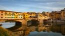 Florence, River Arno (Credit: Credit: Larry Gatz/Getty Images)