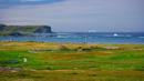 L'Anse Aux Meadows, Newfoundland (Credit: Credit: Interfoto/Alamy)