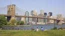 New York City, Brooklyn Bridge (Credit: Credit: Amanda Hall/robertharding/Getty Images)