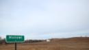 Monowi, Nebraska (Credit: Credit: Will Francome)