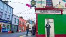 Ireland, Galway, craic (Credit: Credit: Amanda Ruggeri)