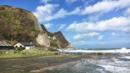 Northern Ireland, sea