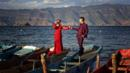 Lugu Lake, Mosuo people, The Kingdom of Women, China