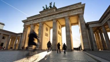 insel travel germany