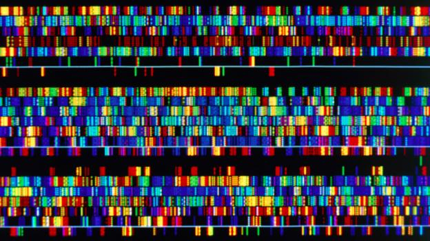 Bbc Future Will We Ever Reveal All The Secrets Of Life From Dna