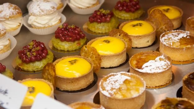 the vegan boulangerie the best of traditional french baking egg and dairyfree