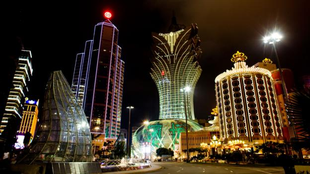 6black casino no deposit bonus codes