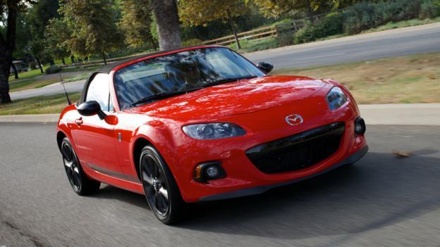 bbc autos meet  franken mobiles