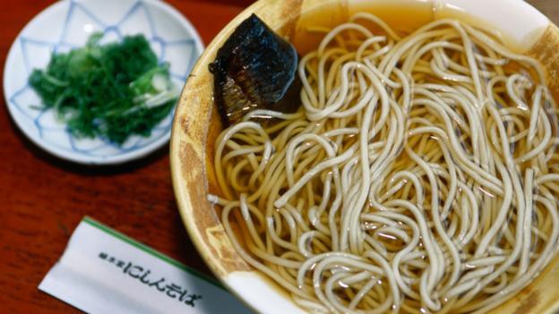 186843086 BBC - Travel - Kyoto on a budget