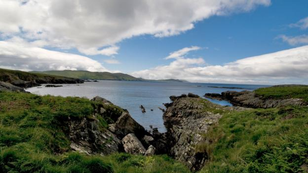 BBC - Travel - Insider's guide to County Cork