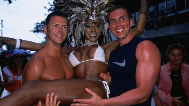 escort amager strumpeband homosexuell eskort