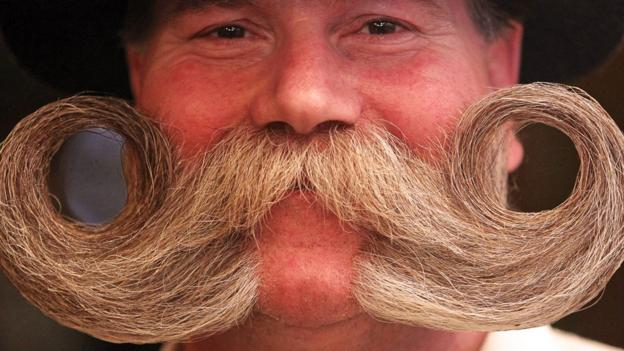 Why do some women have facial hair - Answerscom