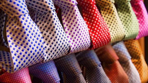 3c8091f10867 BBC - Capital - What the colour of your tie says about you