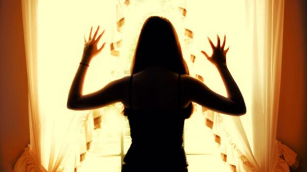 Psychology: The truth about the paranormal