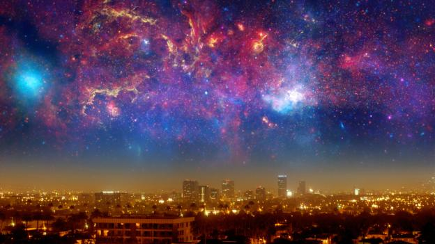 How will the universe end, and could anything survive?
