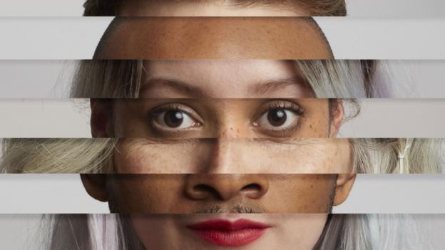 5205b6b39 BBC - Future - The traits that make human beings unique