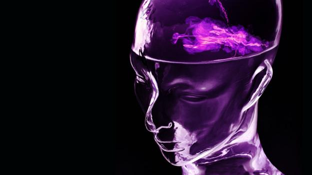 Bbc Future A Dream Travellers Guide To The Sleeping Mind
