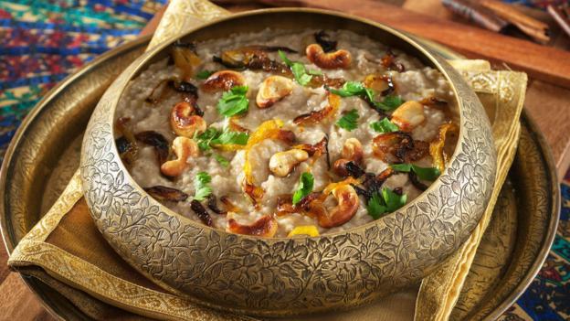 Bbc travel the emirates 39 elusive tastes for Arabic cuisine in dubai