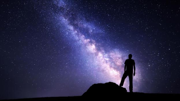It took centuries, but we now know the size of the Universe