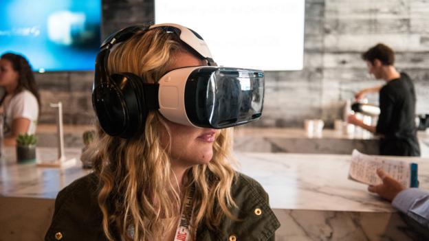 6e6c5e3f2601 BBC - Future - Virtual reality  The hype