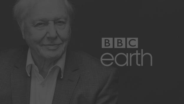 Bbc history of earth timeline listening