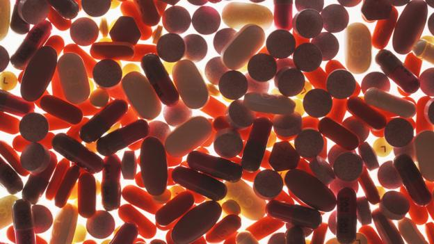Why vitamin pills don't work, and may be bad for you