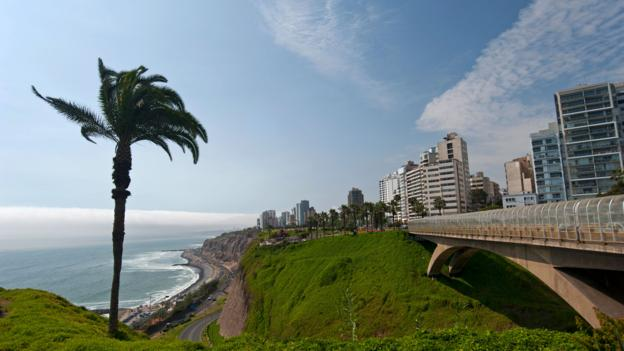 travel story south americas most underrated city