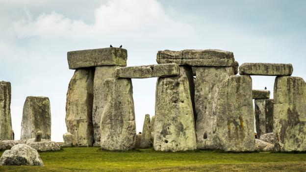 We may have cracked the mystery of Stonehenge