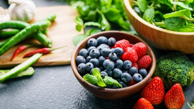 Can detoxing help your gut health?